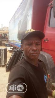 Family Driver | Driver CVs for sale in Abuja (FCT) State, Gwarinpa