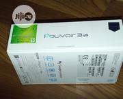 New Tecno Pouvoir 3 Plus 64 GB Silver | Mobile Phones for sale in Enugu State, Nkanu East