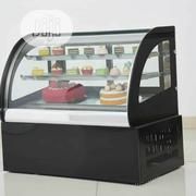 Table Top Cake Display | Restaurant & Catering Equipment for sale in Lagos State, Ojo