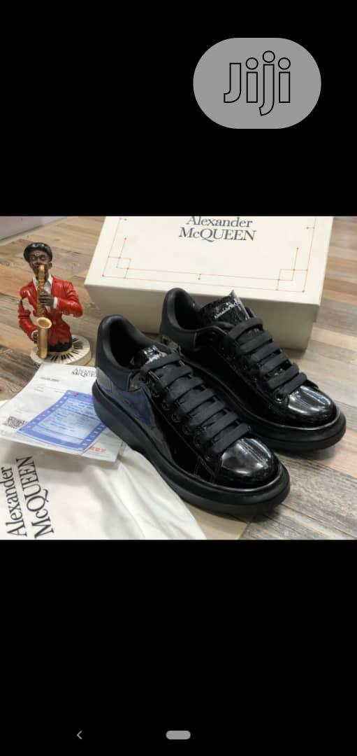 Alexander McQueen Sneakers | Shoes for sale in Yaba, Lagos State, Nigeria