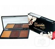 Classic Face Diviner | Makeup for sale in Ekiti State, Ado Ekiti
