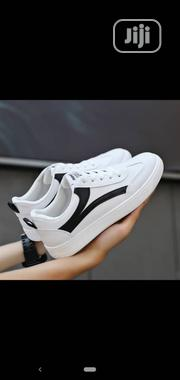 Saidon Fashion Sneakers   Shoes for sale in Lagos State, Yaba