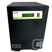 Multipower Inverters 5kva 96V | Solar Energy for sale in Lagos State, Ikeja