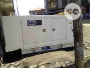 150KVA FG Wilson Fairly Used Generator | Electrical Equipment for sale in Abia State, Aba South