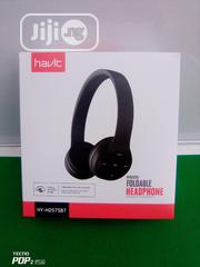 Havit Wireless Headphone | Headphones for sale in Lagos State, Ilupeju