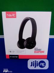 Havit Wireless Headphone | Headphones for sale in Lagos State, Ilupeju