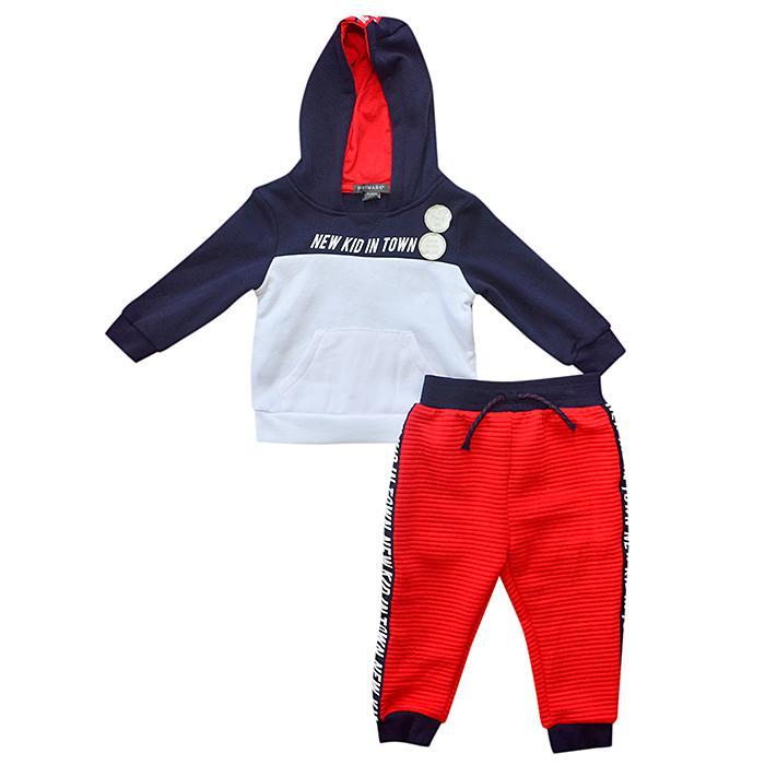 Primark Set of Cloth. | Children's Clothing for sale in Ajah, Lagos State, Nigeria