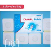 Diabetic Patch   Vitamins & Supplements for sale in Abuja (FCT) State, Lugbe District