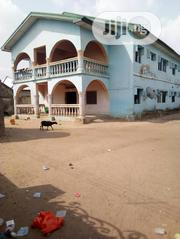 Hostel for Sale in Owerri | Commercial Property For Sale for sale in Imo State, Owerri
