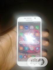 Samsung Galaxy S6 64 GB White | Mobile Phones for sale in Lagos State, Magodo