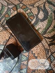 Samsung Galaxy A2 Core 8 GB Blue | Mobile Phones for sale in Oyo State, Orelope