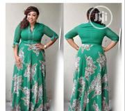 Green Gowns   Clothing for sale in Lagos State, Ojo
