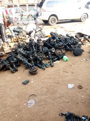 Different Kinds of Absorber | Vehicle Parts & Accessories for sale in Kwara State, Ifelodun-Kwara