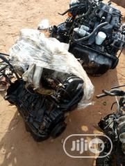 Engine Camry Pencil, | Vehicle Parts & Accessories for sale in Kwara State, Ifelodun-Kwara