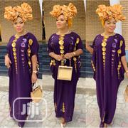 Designers Dress   Clothing for sale in Lagos State, Ojo