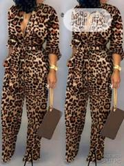 Female Jumpsuits   Clothing for sale in Lagos State, Ojo