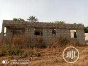 Uncompleted Building For Sale | Houses & Apartments For Sale for sale in Niger State, Tafa
