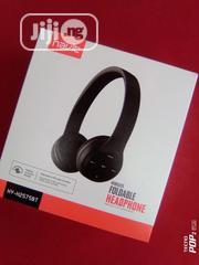 Havit Wireless Headphone | Headphones for sale in Lagos State, Yaba