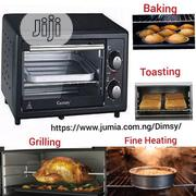 Century Heating+ Baking+ Toasting Grilling Oven- 11L | Kitchen Appliances for sale in Lagos State, Lagos Island
