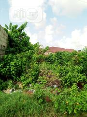 This Lands Is Gazetted On Haif Plot's Of Land's Free From Government | Land & Plots For Sale for sale in Lagos State, Ibeju