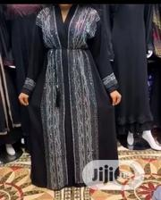 Quality Abaya Available for Sale at Prettyteemahfashionstore | Clothing for sale in Kaduna State, Giwa
