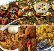 Buy Your Soup Here | Meals & Drinks for sale in Lagos State, Ifako-Ijaiye