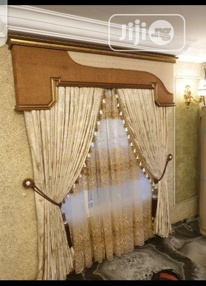 Best Turkish Design Board | Home Accessories for sale in Ojo, Lagos State, Nigeria