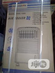 Polystar Air Cooler | Home Appliances for sale in Lagos State, Ojo