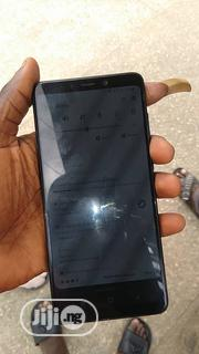 Samsung Galaxy A9 32 GB Black | Mobile Phones for sale in Lagos State, Lekki Phase 1