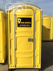 Verali Portable Toilets | Automotive Services for sale in Kebbi State, Birnin Kebbi