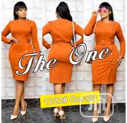 Formal Gowns   Clothing for sale in Lagos State, Ojo