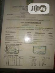Restaurant & Bar CV | Restaurant & Bar CVs for sale in Kwara State, Ilorin West