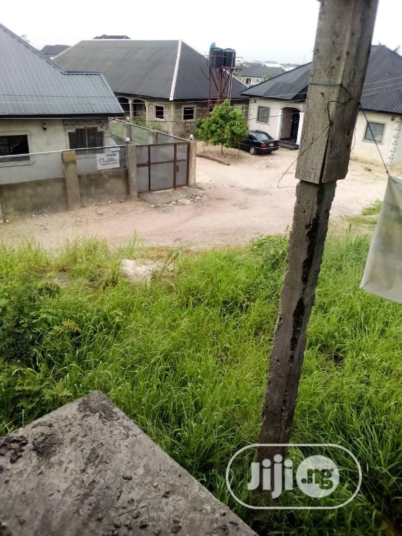 5 Bedroom Duplex For Sale... | Houses & Apartments For Sale for sale in Warri, Delta State, Nigeria