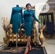 Fitted Gowns Fir Formal Outing   Clothing for sale in Lagos State, Ojo