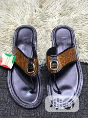 Exclusive Florentio Slippers | Shoes for sale in Lagos State, Lagos Island