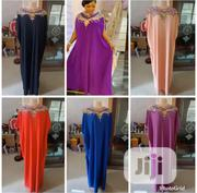 Women Fly Gowns   Clothing for sale in Lagos State, Ojo