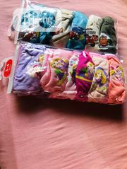 Boys/Girls Cartoon Character Panties | Children's Clothing for sale in Lagos State, Ojodu