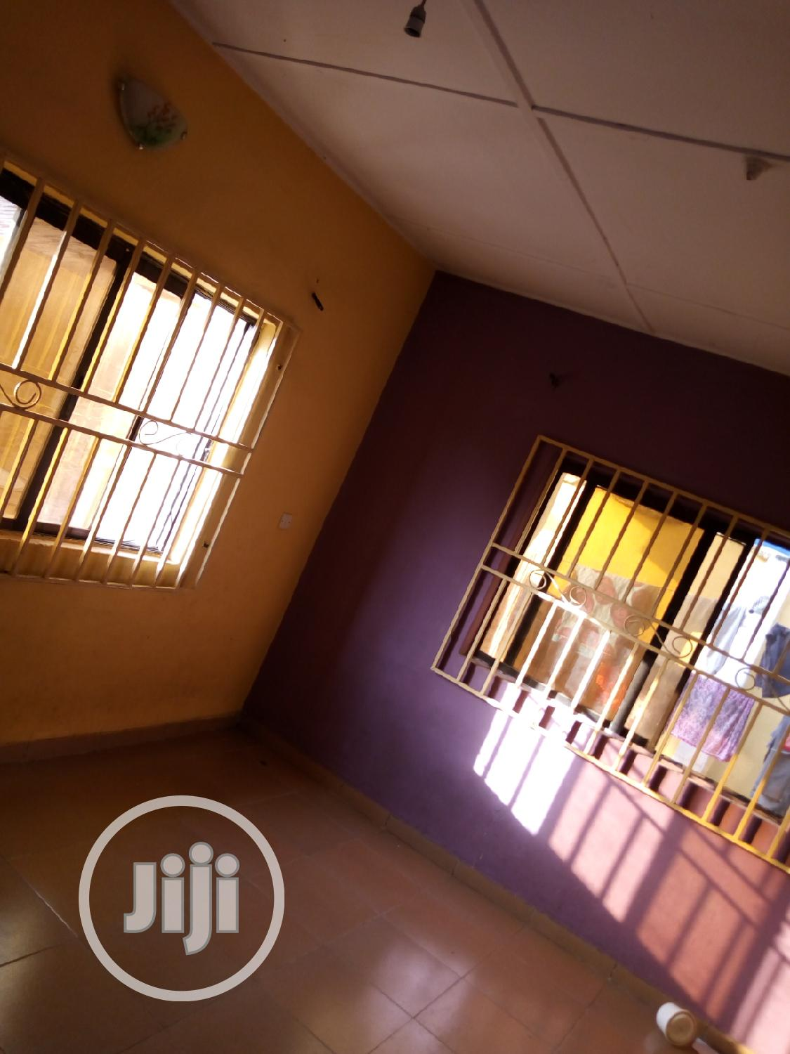 3bedroom At Near Stadium,Ringroad,Osogbo. | Houses & Apartments For Rent for sale in Osogbo, Osun State, Nigeria
