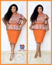 High Quality Turkey | Clothing for sale in Lagos State, Isolo