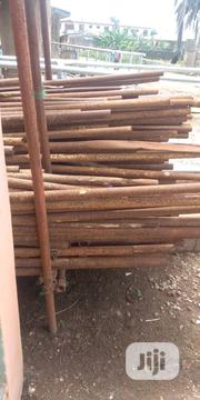 Scaffolding | Other Repair & Constraction Items for sale in Lagos State, Alimosho