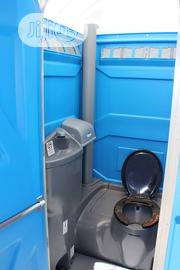 Mobile Toilets Services | Building Materials for sale in Kogi State, Ajaokuta