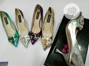 Ladies Slipon Shoes | Shoes for sale in Lagos State, Ojo