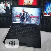 Laptop Dell Latitude 5480 8GB Intel Core I3 HDD 500GB | Laptops & Computers for sale in Lagos State, Ikeja