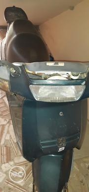 Peugeot Speedfight 1998 Green | Motorcycles & Scooters for sale in Oyo State, Ibadan
