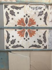 Tiles Super Poiish Both Glaze | Building Materials for sale in Abuja (FCT) State, Nyanya