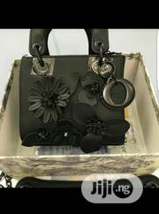 Christian Dior Handbags | Bags for sale in Lagos State, Lagos Island