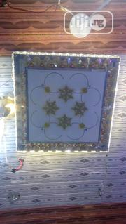Led Pendant   Home Accessories for sale in Lagos State, Ajah