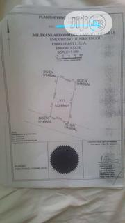 Plot Of Land Close To Adoration Ground | Land & Plots For Sale for sale in Enugu State, Enugu
