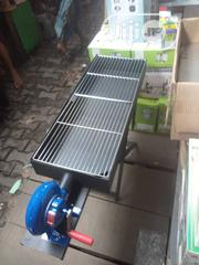 Charcoal Barbecue Grill | Kitchen Appliances for sale in Lagos State, Alimosho