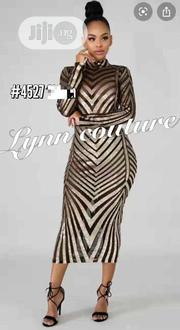 Original Quality Ladies Wears | Clothing for sale in Abuja (FCT) State, Gwagwalada